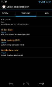 device-2013-03-30-203456
