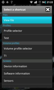 device-2013-02-01-212302