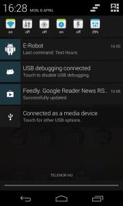 device-2013-04-08-162811