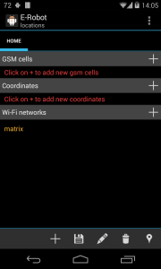 device-2013-11-25-140556